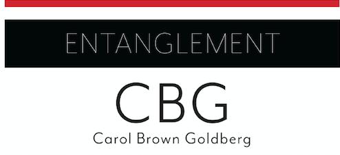 carol brown goldberg: